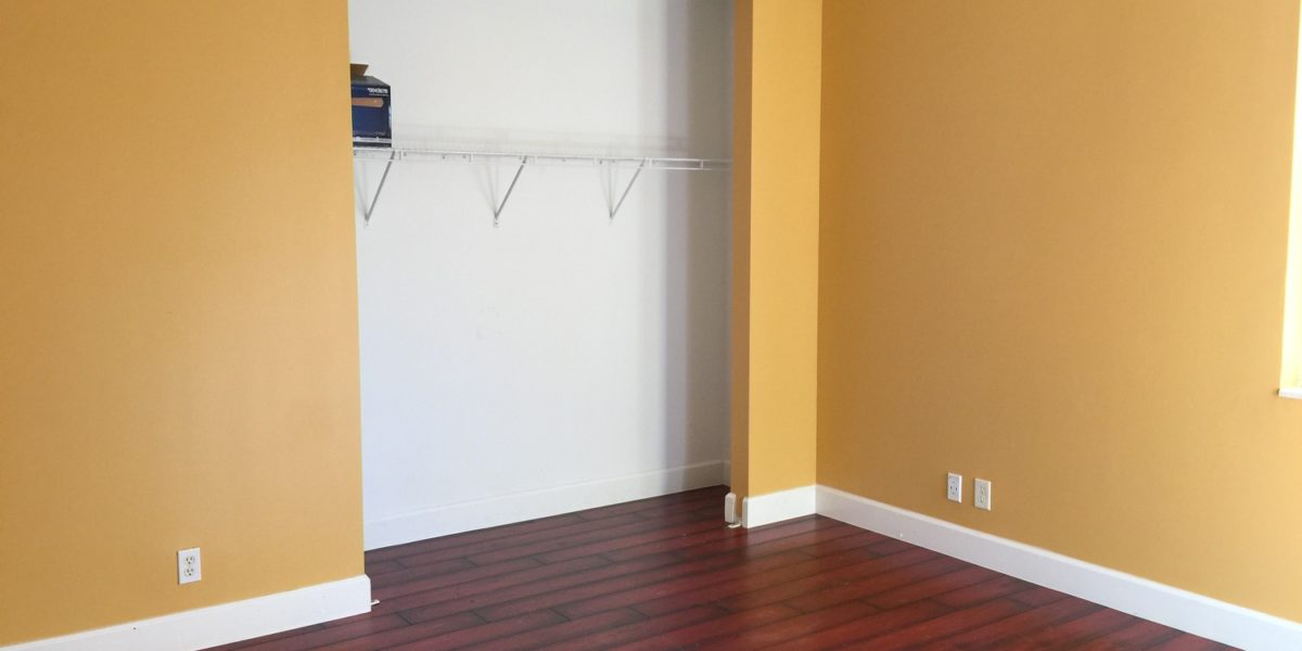Painting Services Lake Worth