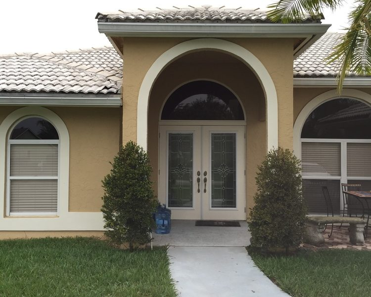 House Painting Lake Worth