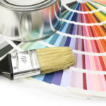 Painting Company Lake Worth