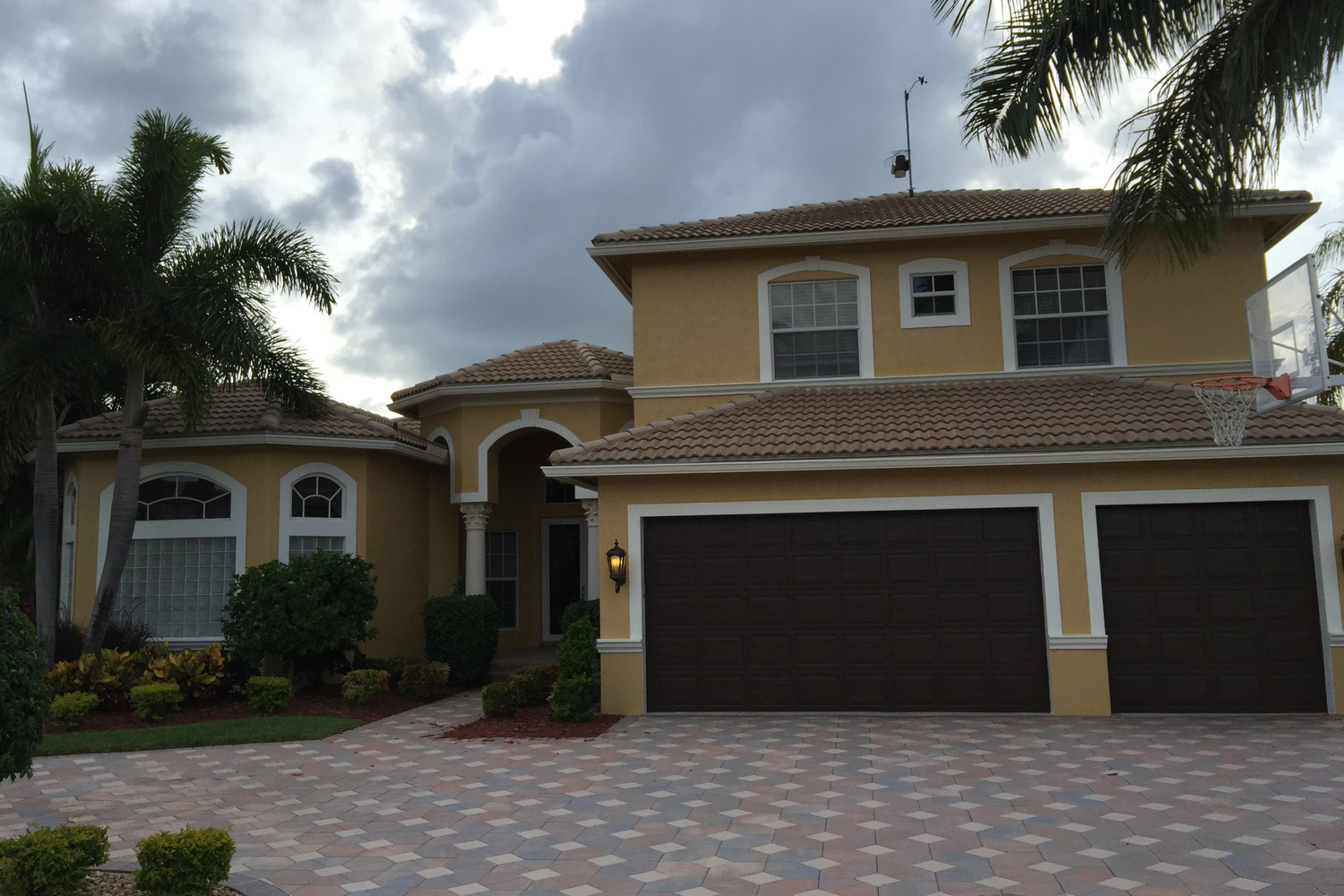 Painting Services in Lake Worth